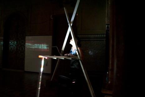 Aissa Proyecciones, castilloPBordon 2014_101