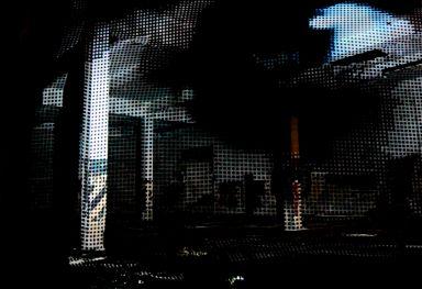xrafa2014aissa santiso-proyeccion x ruina_10