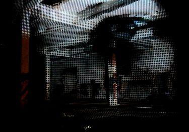 xrafa2014aissa santiso-proyeccion x ruina_11