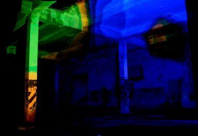xrafa2014aissa santiso-proyeccion x ruina_36