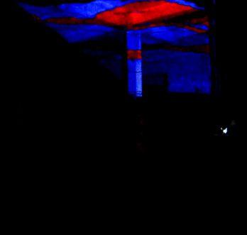 xrafa2014aissa santiso-proyeccion x ruina_5