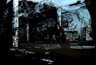 xrafa2014aissa santiso-proyeccion x ruina_62