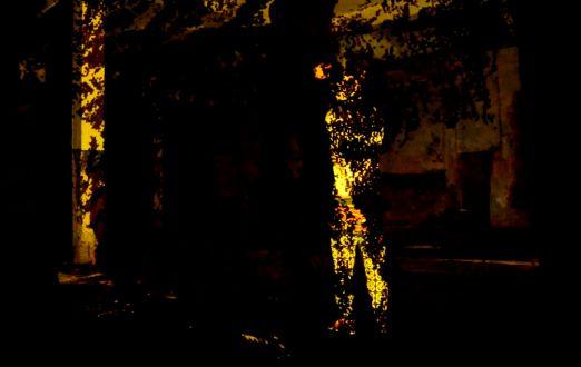 xrafa2014aissa santiso-proyeccion x ruina_63