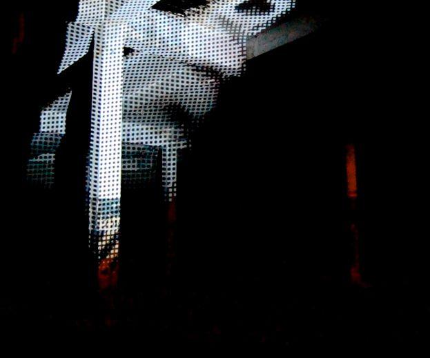 xrafa2014aissa santiso-proyeccion x ruina_7