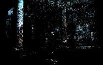 xrafa2014aissa santiso-proyeccion x ruina_73
