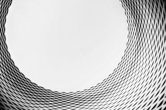 abstracciones.aissa santiso.112014_2