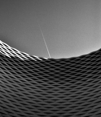 abstracciones.aissa santiso.112014_40