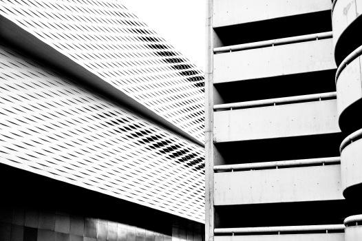 abstracciones.aissa santiso.112014_42