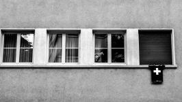 abstracciones.aissa santiso.112014_44