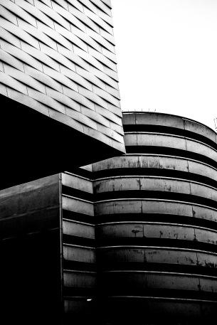 abstracciones.aissa santiso.112014_5