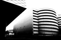 abstracciones.aissa santiso.112014_6