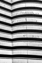 abstracciones.aissa santiso.112014_7