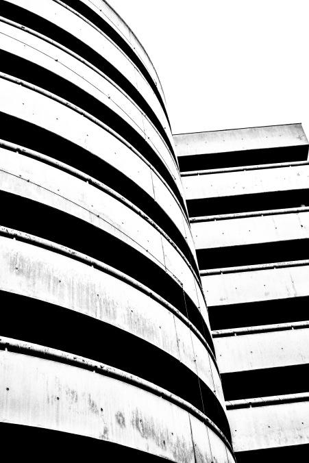 abstracciones.aissa santiso.112014_9