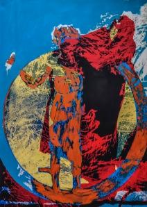 balance.aissa m. santiso. óleo_lienzo.120x80cm.2014_1