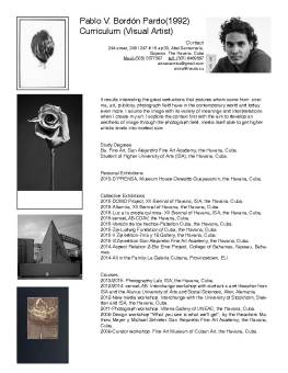 Biographies. Efe Eme Project _Page_2