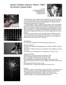 Biographies. Efe Eme Project _Page_3