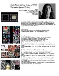 Biographies. Efe Eme Project _Page_4