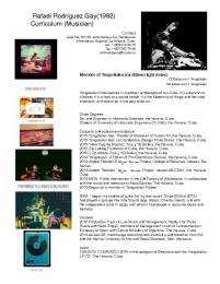 Biographies. Efe Eme Project _Page_5
