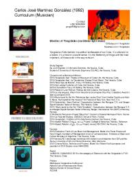 Biographies. Efe Eme Project _Page_6