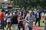Copia de edel bienal ISA paseo de la fama aguilarjlr 2012 0059