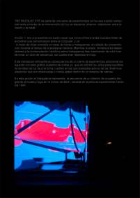 DOSSIER._Page_10