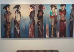 Opciones para el futuro. foto Aissa Santiso. la Galería Cubana. 2017_14