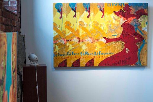 Opciones para el futuro. foto Aissa Santiso. la Galería Cubana. 2017_34