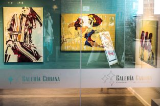 Opciones para el futuro. foto Aissa Santiso. la Galería Cubana. 2017_43
