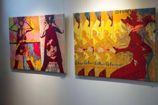 Opciones para el futuro. foto Aissa Santiso. la Galería Cubana. 2017_50
