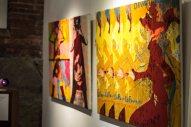 Opciones para el futuro. foto Aissa Santiso. la Galería Cubana. 2017_58