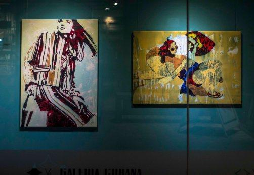 Opciones para el futuro. foto Aissa Santiso. la Galería Cubana. 2017_70