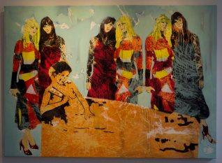 Opciones para el futuro. foto Aissa Santiso. la Galería Cubana. 2017_73